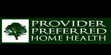 Provider Preferred Home Health